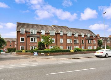 Thumbnail 2 bed flat for sale in Homesearle House, Worthing