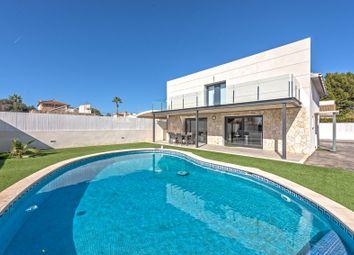 Thumbnail 3 bed villa for sale in 07609, Badia Gran (Llucmajor), Spain