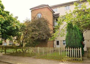 Thumbnail 3 bedroom flat for sale in Nine Acres, Kennington, Ashford