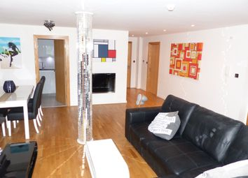 Thumbnail 2 bedroom flat to rent in Chandlers Road, Sunderland
