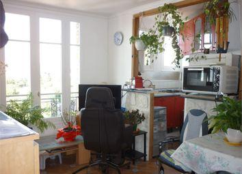 Thumbnail 2 bed apartment for sale in Île-De-France, Hauts-De-Seine, Asnieres Sur Seine