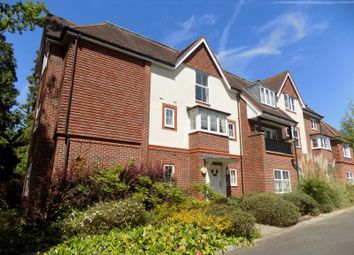 Thumbnail 2 bed property to rent in St. Catherines Wood, Camberley