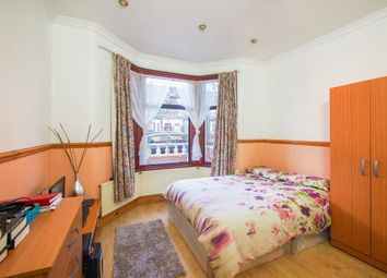 Thumbnail Room to rent in Rosedale Road, Forest Gate