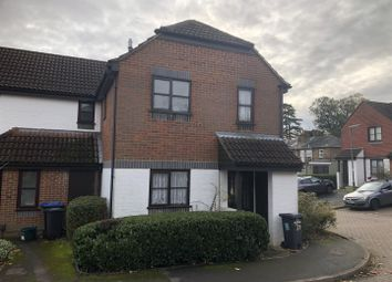 1 bed property to rent in Englefield Close, Englefield Green, Egham TW20
