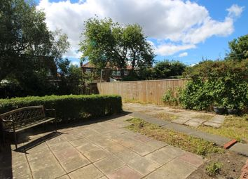 Thumbnail 2 bed terraced house for sale in Bideford Road, Newcastle Upon Tyne