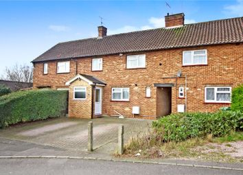 Thumbnail 3 bed terraced house for sale in Selbourne Square, Godstone
