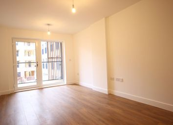 Thumbnail 1 bedroom flat to rent in Image Court, Reflections, Romford
