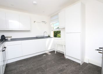 Thumbnail 2 bed flat to rent in 49 Shortlands Road, Bromley