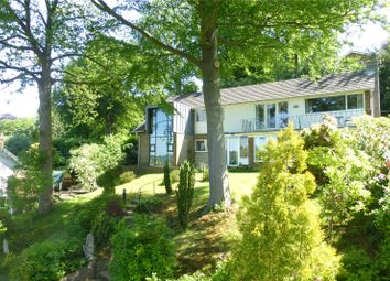 4 bed detached house for sale in Elmhurst Drive, Dorking, Surrey RH4
