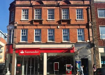 Thumbnail Office to let in Imperial House, 14/15 High Street, High Wycombe, Bucks