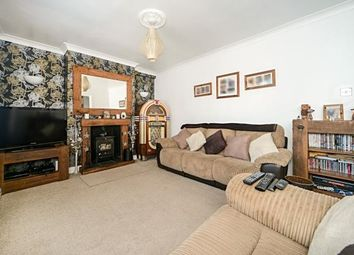 4 bed terraced house for sale in Townstal Road, Dartmouth TQ6
