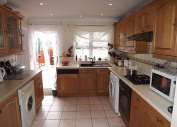 Thumbnail 3 bed property to rent in Rundells, Harlow, Essex