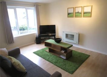 Thumbnail 1 bed flat to rent in Butlers Close, Bristol