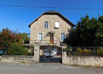 Thumbnail 5 bed property for sale in Affieux, 19260, France