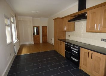 3 bed terraced house for sale in Cwrt Sart, Neath, West Glamorgan. SA11