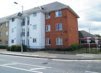 Thumbnail Property to rent in Fleming Road, Chafford Hundred, Grays