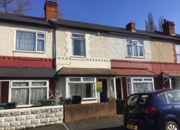 Thumbnail 3 bed property to rent in Merrivale Road, Bearwood, Birmingham