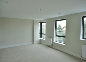 Thumbnail 2 bed flat to rent in Glenville Grove, New Cross
