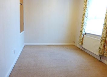 Thumbnail 2 bedroom property to rent in Spire Hill Park, Lower Burraton, Saltash