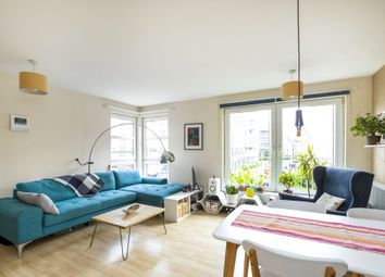 2 bed flat for sale in 11/5 Albion Gardens, Leith, Edinburgh EH7