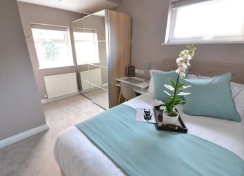 Thumbnail Room to rent in Beechwood Road, Leagrave, Luton