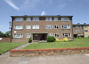 Thumbnail 1 bedroom flat for sale in Margaret Road, New Barnet, Barnet