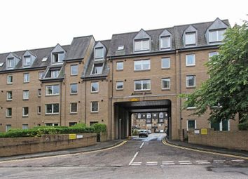 Thumbnail 1 bed property for sale in Mount Grange, Edinburgh