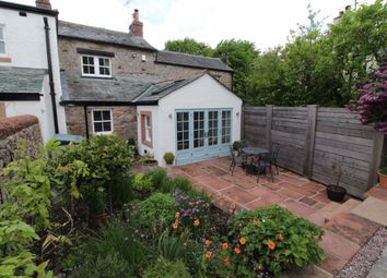 Thumbnail 1 bed cottage to rent in Hopland Cottage, Stainton