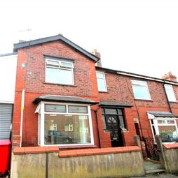Thumbnail 3 bed property for sale in Blackburn Street, Chorley