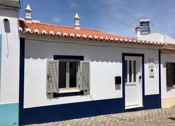 Thumbnail 2 bed terraced house for sale in 8600 Lagos, Portugal