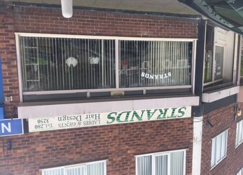 Thumbnail Retail premises to let in Church Road, Liverpool