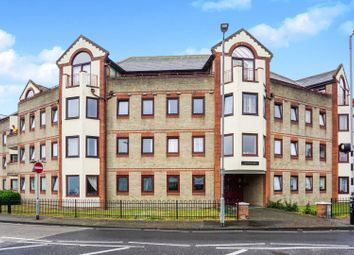 2 bed flat for sale in 1 Rosemary Road, Clacton-On-Sea CO15