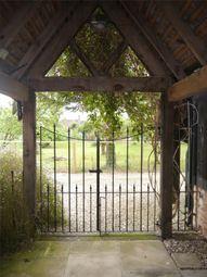Thumbnail 2 bedroom detached bungalow for sale in Deerhurst, Deerhurst, Gloucester