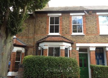 Thumbnail 2 bed semi-detached house to rent in Balfour Road, Northfields