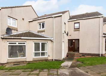 Thumbnail 2 bed terraced house for sale in Muirside Drive, Tranent