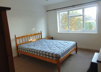 2 bed flat to rent in Brookfield Place, Highfield Lane, Southampton SO17