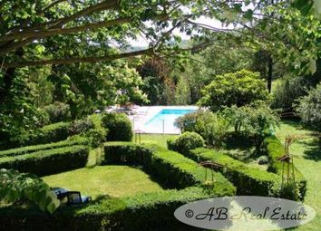 Thumbnail 11 bed property for sale in 11000 Carcassonne, France