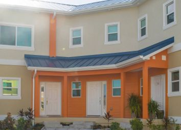 Thumbnail 2 bed town house for sale in Cayman Crossing, South Sound Road, Cayman Islands