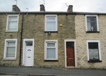 Thumbnail 2 bed terraced house to rent in Layland Road, Burnley