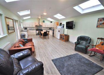 Thumbnail Room to rent in Oliver Road, Hemel Hempstead
