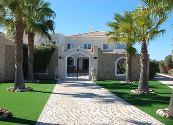 Thumbnail 7 bed villa for sale in Portugal, Algarve, Porches