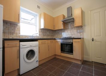 Thumbnail 2 bedroom flat to rent in Carr Road, Walthamstow