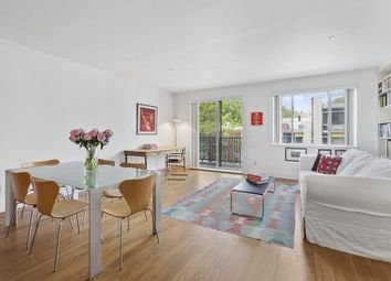Thumbnail 2 bedroom apartment for sale in 191 Spencer Street, New York, New York State, United States Of America
