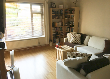 Thumbnail 3 bedroom terraced house to rent in Salesbury Drive, Billericay, Essex