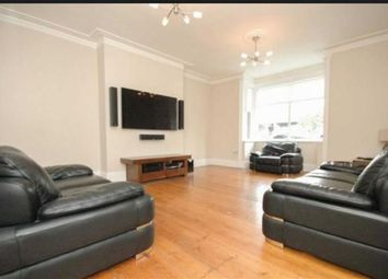 Thumbnail 3 bedroom terraced house for sale in Longfield Avenue, Wembley