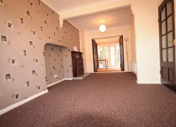 Thumbnail 3 bed terraced house to rent in Glencoe Drive, Dagenham