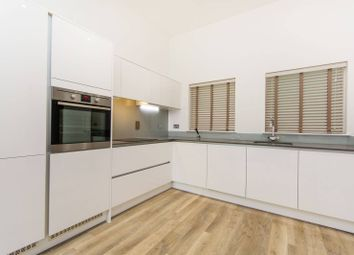 Thumbnail 2 bed flat to rent in The Metropolitan, Battersea