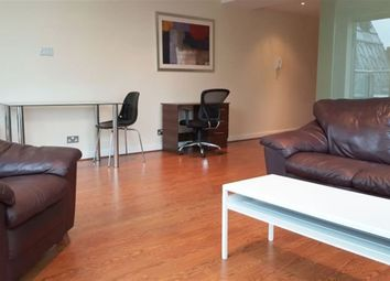 Thumbnail 1 bed flat to rent in Park House Apartments, Park Row, 1 Bed, Balcony.
