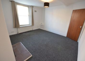 Thumbnail 3 bed terraced house to rent in Redlam, Blackburn