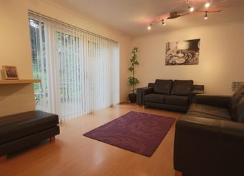 Thumbnail 3 bed town house to rent in Hassett Close, Broadgate, Preston